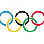 国際オリンピック委員会 IOC(International Olympic Committee)