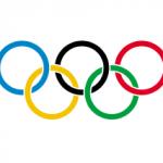 国際オリンピック委員会 IOC(International Olympic Committee)