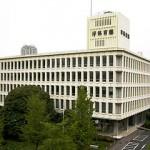 日本オリンピック委員会 JOC(Japanese Olympic Committee)