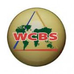 世界ビリヤード・スポーツ連合 WCBS(World World Confederation of Billiard Sports)