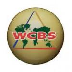 世界ビリヤード・スポーツ連合 WCBS(World World Confederation of Billiard Sports)